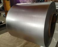 cold rolled steel coil1