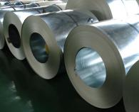 cold rolled steel coil2