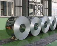cold rolled steel coil5