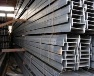 Двухтавровая сталь/балка