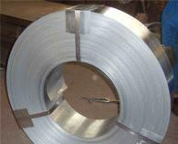 Galvanized steel sheet1