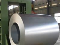 Galvanized steel coil1