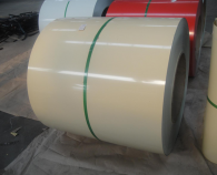 Color Coated Aluminum Coil&Sheet3