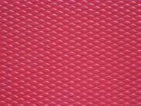 彩铝卷/板4