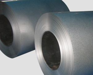 2018年钢材出口分析与预测