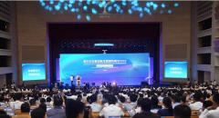 青年企业家创新发展国际峰会2018首次亮相--愿抓先机,港中更晋一步
