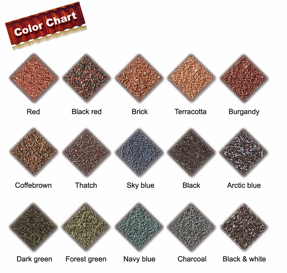 color stone coated steel roof tile (1).jpg