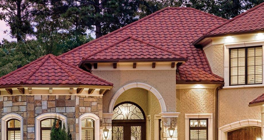 color stone coated steel roof tile (7).jpg