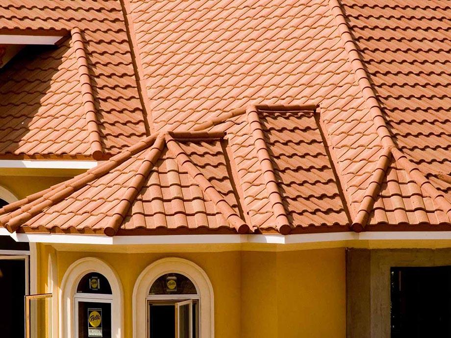 color stone coated steel roof tile (8).jpg