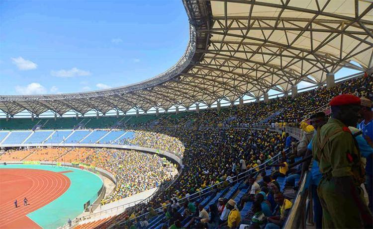 Kenya National.jpg