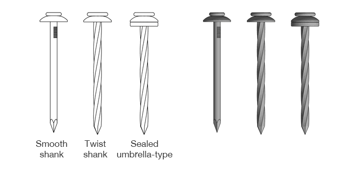roofing-nail-diagram.png